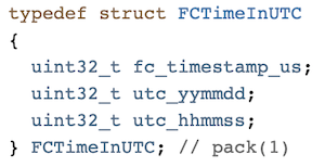 fc-utc-time-struct