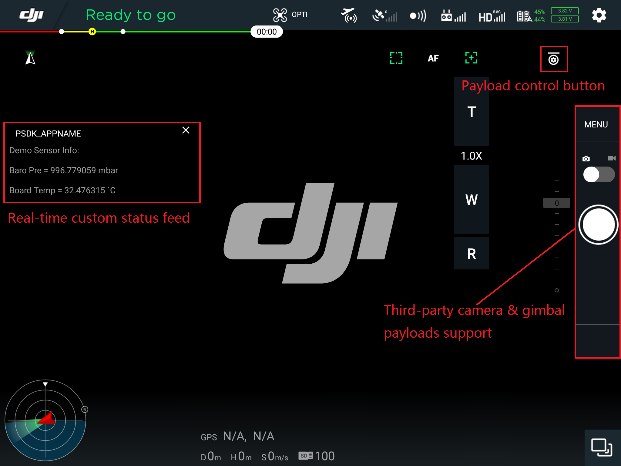 Dji Developer Discount