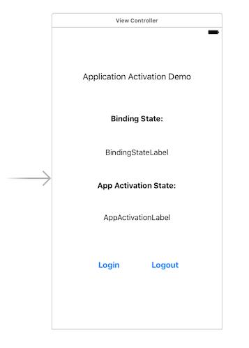 Application Activation and Aircraft Binding - DJI Mobile SDK